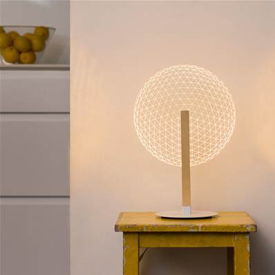 Lampe Studio Cheha Bloom